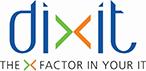Dixit Infotech